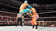 April 11, 2011 Raw.7