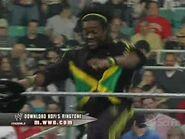 April 22, 2008 ECW.00009
