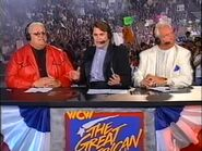 Great American Bash 1997.00001