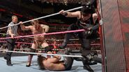10-24-16 Raw 63