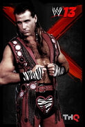 http://prowrestling.wikia