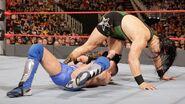 9.5.16 Raw.16