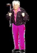 Freddie Blassie 2