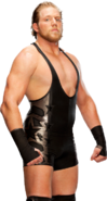 Jack Swagger12