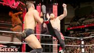 May 9, 2016 Monday Night RAW.27