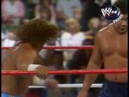 October 12, 1986 Wrestling Challenge.00028