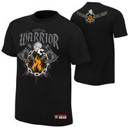 Sheamus Clear the Way T-Shirt