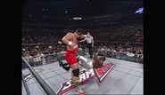Slamboree 1999.00020