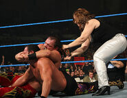 Smackdown-22-Dec-2006.11