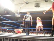 TNA 2013 Maximum Tour Day 1 2