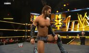 February 27, 2013 NXT.00006
