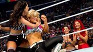 Summer Slam (Total Divas).19
