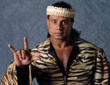 Jimmy Snuka10