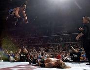 June 20, 2006 ECW.24