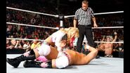 May 10, 2010 Monday Night RAW.3
