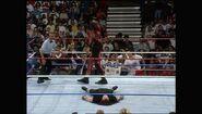 SummerSlam 1993.00047