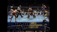 The Great American Bash 1992.00035