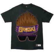Zack Ryder T-Shirt