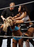 11-27-07 ECW 1