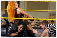 5-30-15 NXT 11