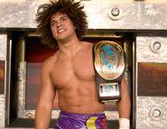 June 20, 2005 Raw.3