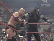 Stone Cold & Undertaker22