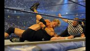 WrestleMania 25.19