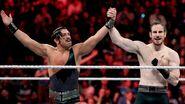 April 18, 2016 Monday Night RAW.54