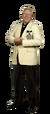 Bobby Heenan Full