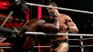 November 2, 2015 Monday Night RAW.26