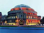 Royal Albert Hall.8