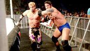 WWE World Tour 2013 - Dublin.23