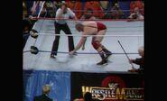 WrestleMania II.00033