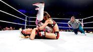 WrestleMania Revenge Tour 2012 - Manchester.4