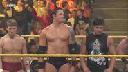April 13, 2010 NXT.00003