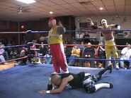 CHIKARA Tag World Grand Prix 2005 - Night 1.00018