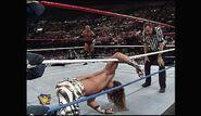 Survivor Series 1996.00033