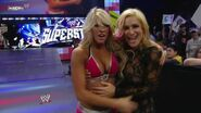 10-14-10 Superstars 14