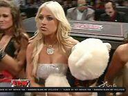 ECW 9-25-07 3