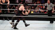 February 22, 2016 Monday Night RAW.31