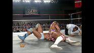 March 28, 1994 Monday Night RAW.00008