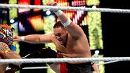 NXT 296 Photo 16
