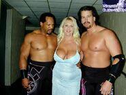 Ron Simmons (13)