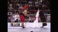 Survivor Series 1992.00034