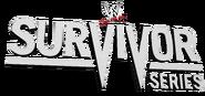 Survivorseries08 ver2