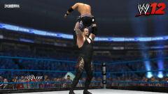 WWE-12-21