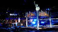 WrestleMania XXIX Met Life Stadium.2