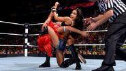 7-14-14 Raw 59