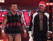 ECW 13-3-2007 1