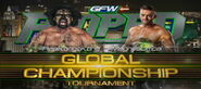 GFW Global Title Tournament (Kong vs Aldis)